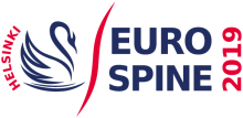 EUROSPINE Annual Meeting 2019